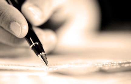 writing_zpsrl2zcwbg